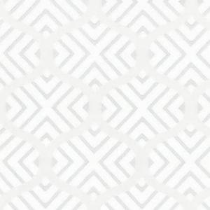 SC 0002 27234 REINA SHEER Starlight Scalamandre Fabric