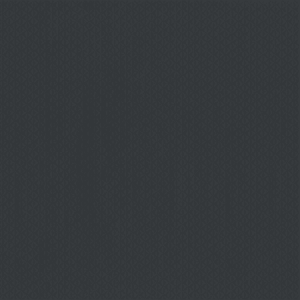WP88407-002 TESSELATE Matte Black Scalamandre Wallpaper