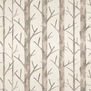 SC 0002 WP88444 EVERETT - SILK Bark Scalamandre Wallpaper