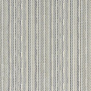 SC 0003 27238 PRISMA VELVET Boardwalk Scalamandre Fabric
