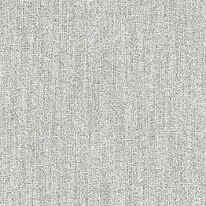SC 0003 27240 HAIKU WEAVE Flint Scalamandre Fabric