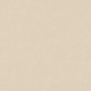 WP88412-003 GESSO PLAIN Tan Scalamandre Wallpaper