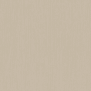 WP88418-003 LUND PLAIN Beige Tan Scalamandre Wallpaper