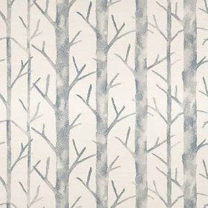 SC 0003 WP88444 EVERETT - SILK Twilight Scalamandre Wallpaper