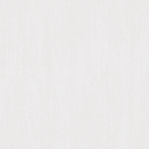 WP88419-004 BRUSHED PLAIN Quartz Scalamandre Wallpaper