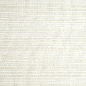 SC 0004 WP88440 SEAGRASS Vellum Scalamandre Wallpaper