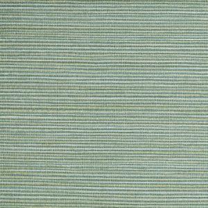 SC 0004 WP88442 SAVANNA SEEDLING Frond Scalamandre Wallpaper