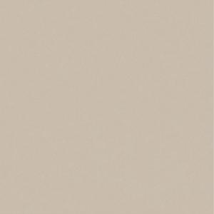 WP88420-005 MASON PLAIN Tan Scalamandre Wallpaper