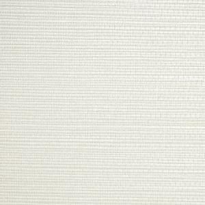 SC 0005 WP88442 SAVANNA SEEDLING Alabaster Scalamandre Wallpaper