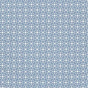 27213-006 TILE WEAVE Porcelain Scalamandre Fabric