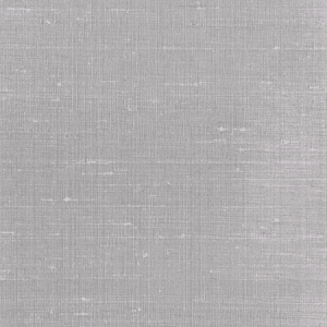 WP88359-007 CALLISTO SILK WEAVE Fog Scalamandre Wallpaper