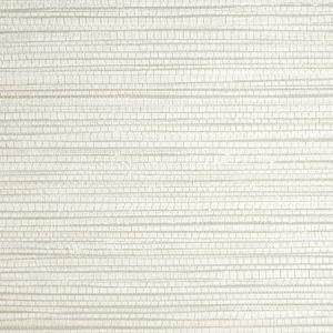 SC 0007 WP88441 WILLOW WEAVE Patina Scalamandre Wallpaper