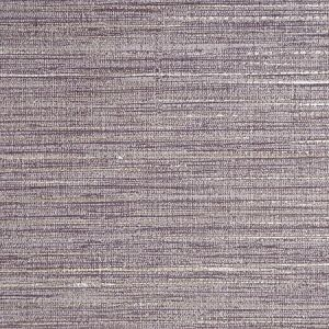SC 0009 WP88437 FEATHER REED Smokey Amethyst Scalamandre Wallpaper