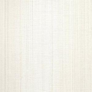 SC 0010 WP88439 GREAT PLAINS Vellum Scalamandre Wallpaper