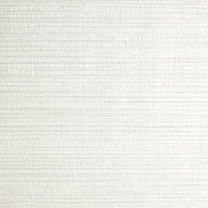 SC 0010 WP88441 WILLOW WEAVE Hazey Scalamandre Wallpaper