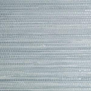 SC 0012 WP88438 PAMPAS Chambray Scalamandre Wallpaper