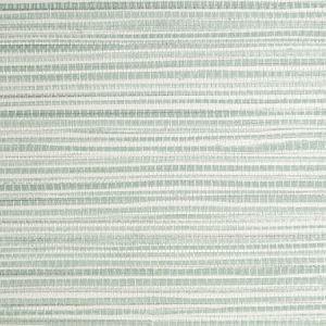 SC 0014 WP88440 SEAGRASS Celadon Scalamandre Wallpaper