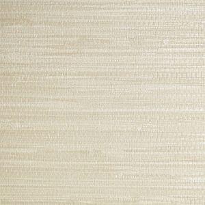 SC 0015 WP88438 PAMPAS Dune Scalamandre Wallpaper