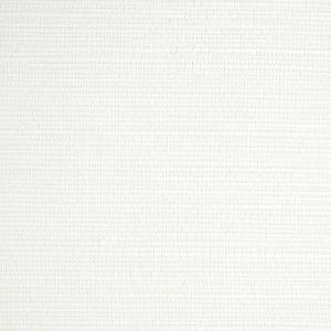 SC 0015 WP88442 SAVANNA SEEDLING Froth Scalamandre Wallpaper