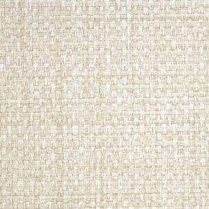 SC 0015 WP88443 JUTE Raffia Scalamandre Wallpaper