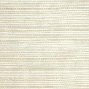 SC 0016 WP88440 SEAGRASS Lemon Grass Scalamandre Wallpaper