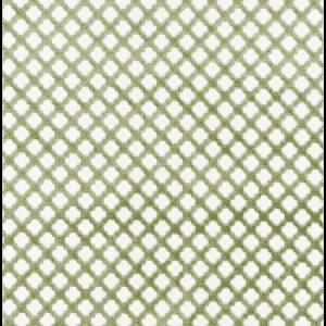 26692M-017 POMFRET Green Tea Scalamandre Fabric