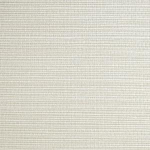 SC 0017 WP88442 SAVANNA SEEDLING Bone Scalamandre Wallpaper
