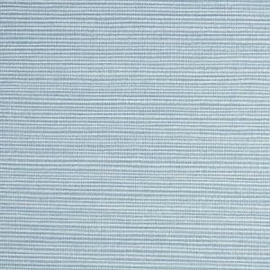 SC 0022 WP88442 SAVANNA SEEDLING Chalcedony Scalamandre Wallpaper