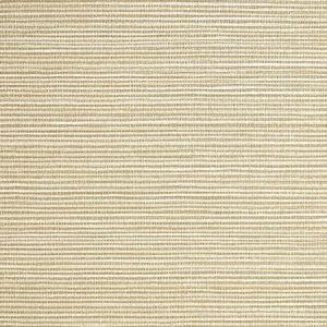 SC 0025 WP88442 SAVANNA SEEDLING Burnish Scalamandre Wallpaper