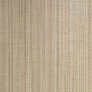 SC 0026 WP88439 GREAT PLAINS Eak Scalamandre Wallpaper