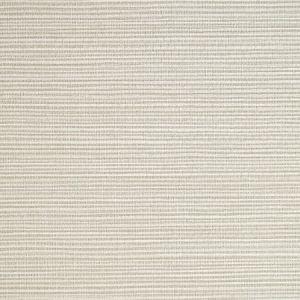 SC 0028 WP88442 SAVANNA SEEDLING Dune Scalamandre Wallpaper