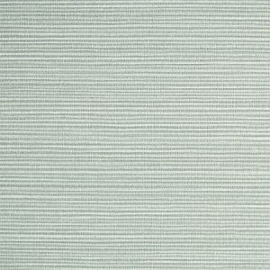 SC 0044 WP88442 SAVANNA SEEDLING Celadon Scalamandre Wallpaper