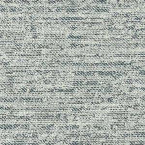 Scurry 1 Denim Stout Fabric