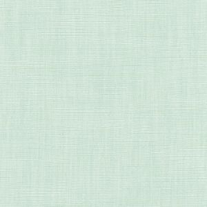 ATHLETE Seafoam Carole Fabric