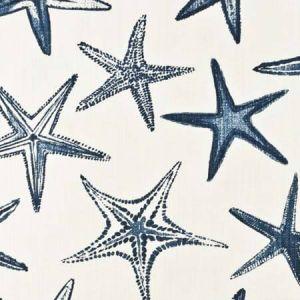 Seagate 2 Ocean Stout Fabric
