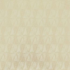 SEATTLE Golden 81 Norbar Fabric