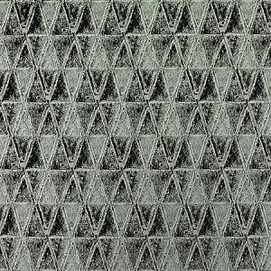 SEATTLE Noir 947 Norbar Fabric