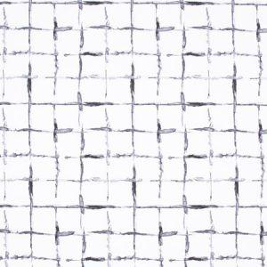 SECRET PLAN Marble Carole Fabric