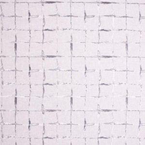 SECRET PLAN Nickel Carole Fabric