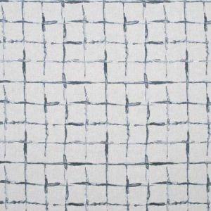 SECRET PLAN Slate Carole Fabric