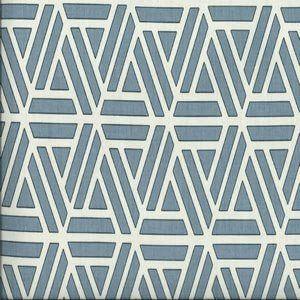 SEGAL Caspian Norbar Fabric