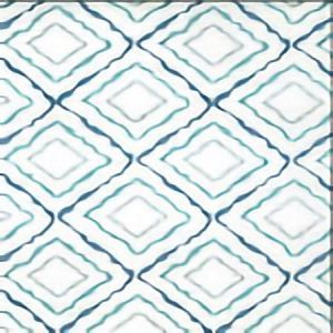 SERENE Navy Blue 1 Norbar Fabric