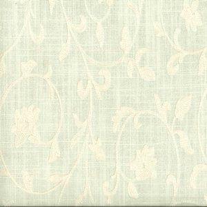 SHARI Alabaster Norbar Fabric