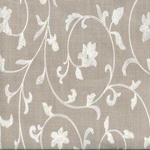 SHARI Opal Norbar Fabric