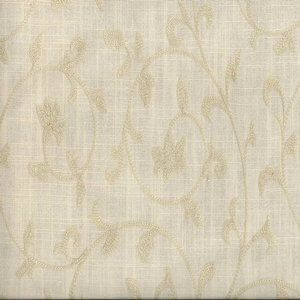 SHARI Straw Norbar Fabric