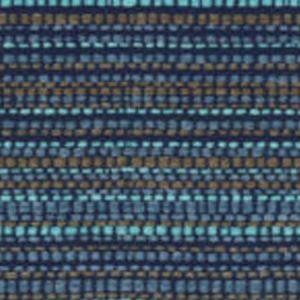 SHAUNA Blue 60 Norbar Fabric