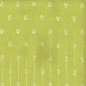 SHERLOCK Acid Green 244 Norbar Fabric