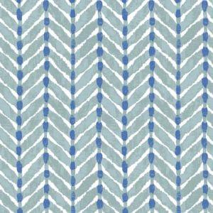 SHOSHONI 4 SPA Stout Fabric