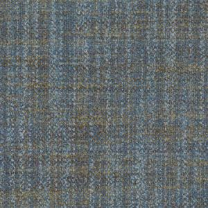 SHUFFLE 3 Denim Stout Fabric