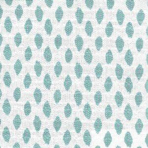 SHULA Mineral Norbar Fabric